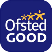 This school continues to be GOOD' Ofsted 2018 - E-ACT Blackley Academy